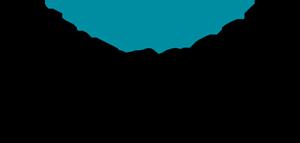 プチリゾート古宇利島のロゴ
